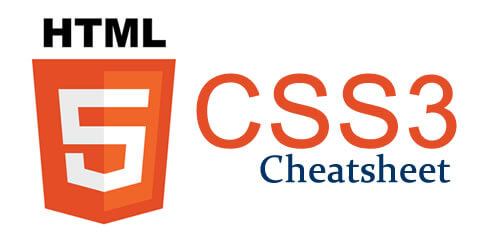 website-html5