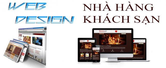thiet-ke-web-nha-hang-khach-san