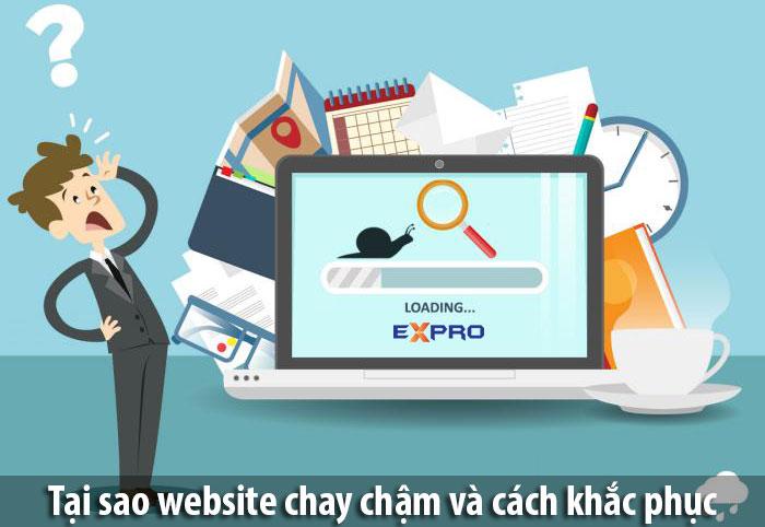 tai-sao-website-chay-cham